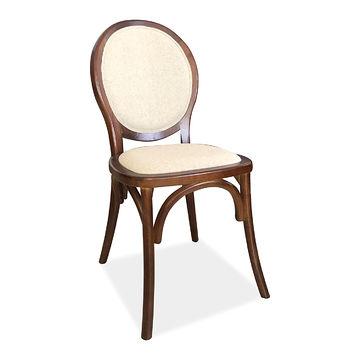 Krzesło MONTE Signal