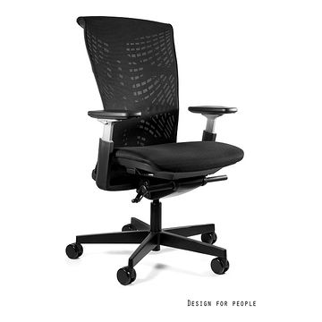 Fotel ergonomiczny REYA Unique