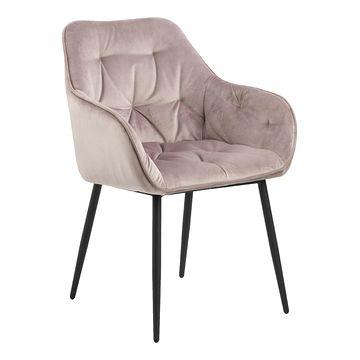 Krzesło BROOKE VIC