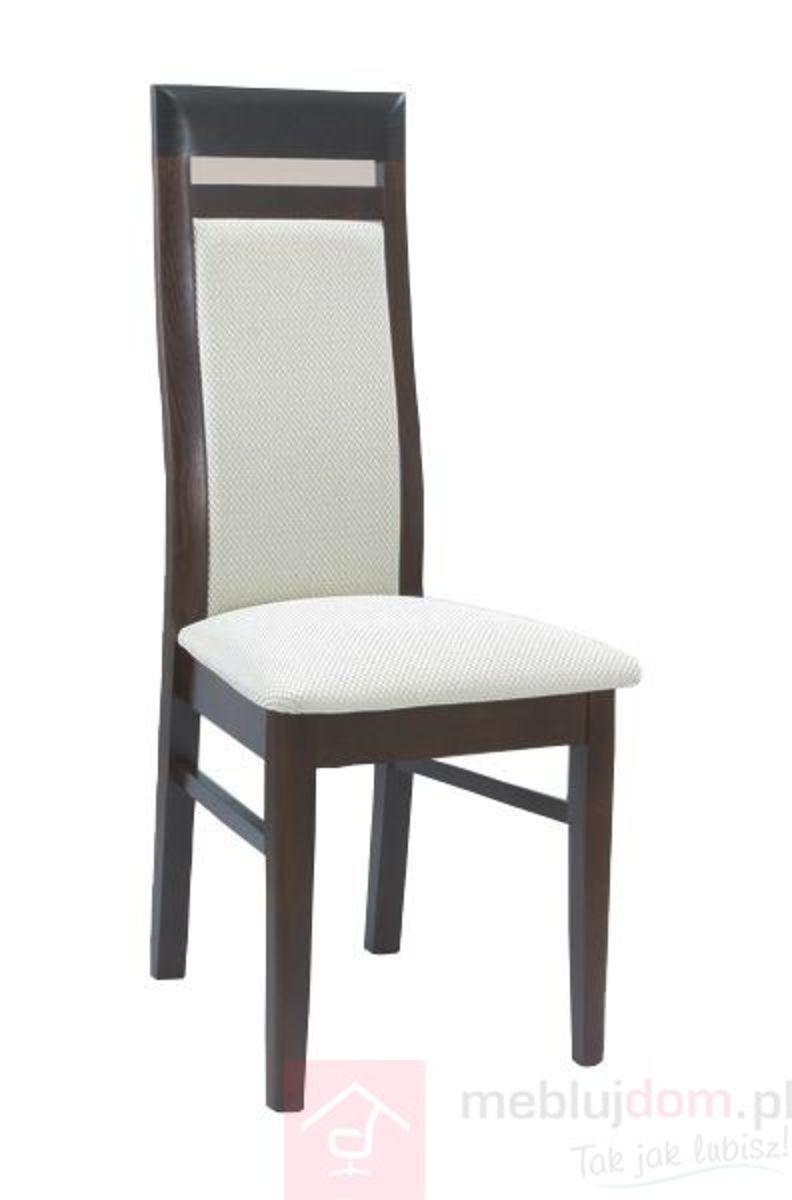 Krzesło KALINA