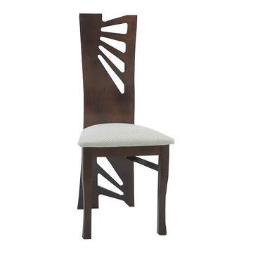 Krzesło KASIA
