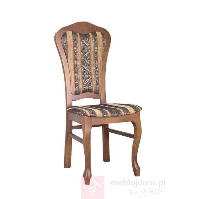 Krzesło KORNELIA