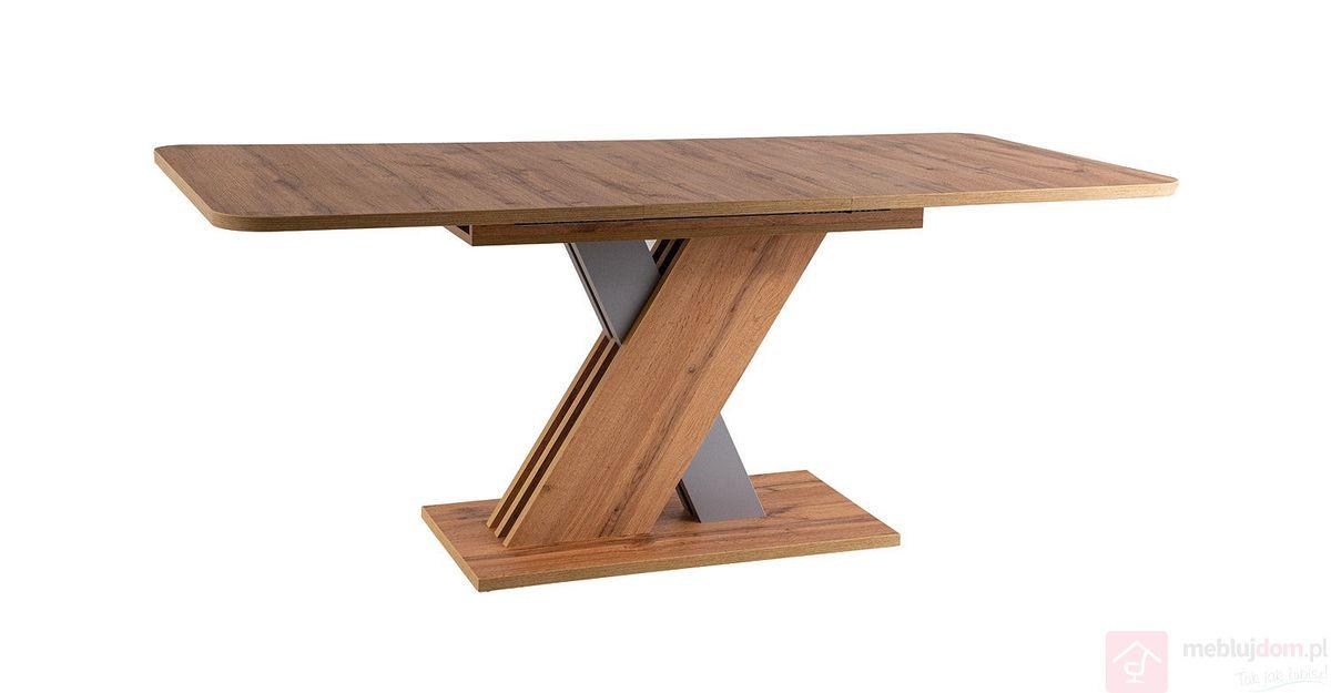 Stół EXEL Signal