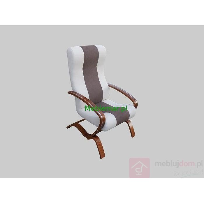 Fotel FINKA SD