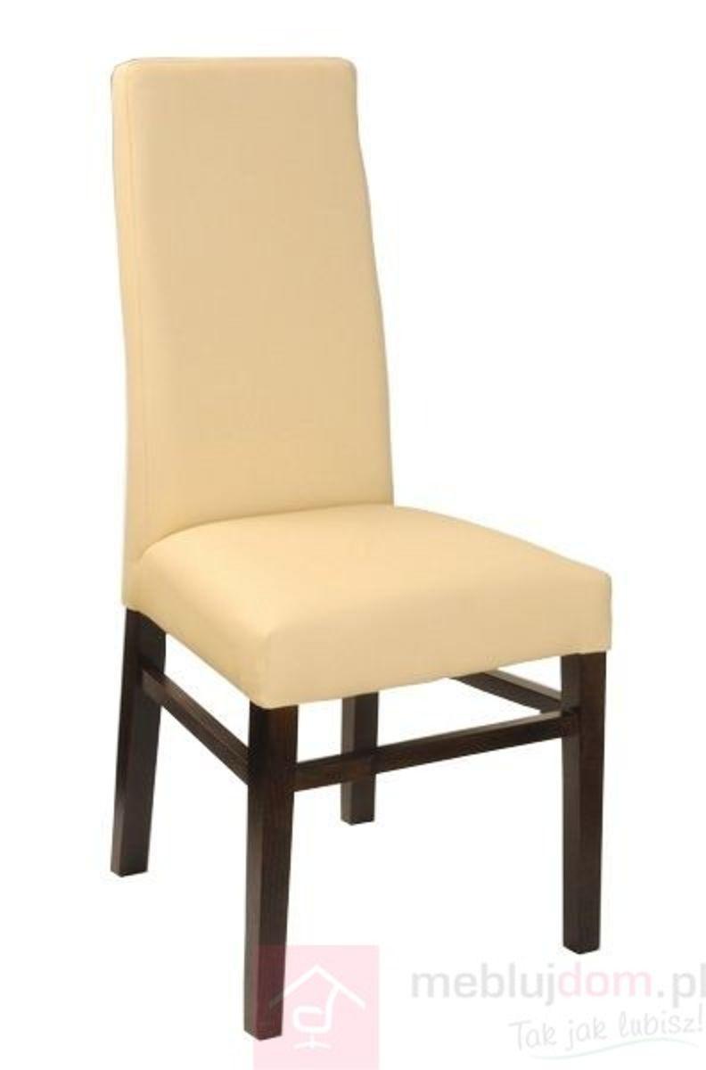 Krzesło LAURA I