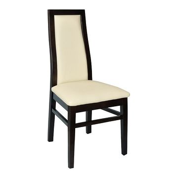 Krzesło LURA