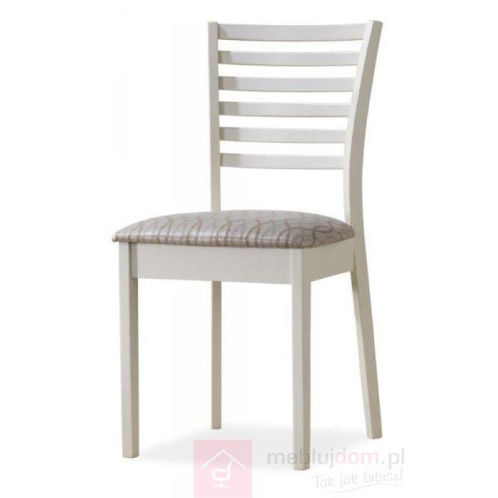 Krzesło MA-SC Signal Biały