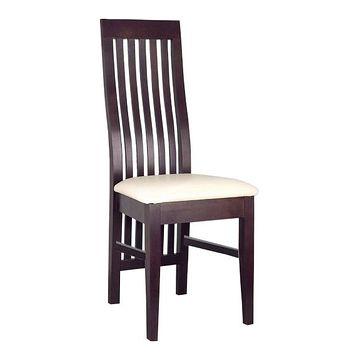 Krzesło MARIKA