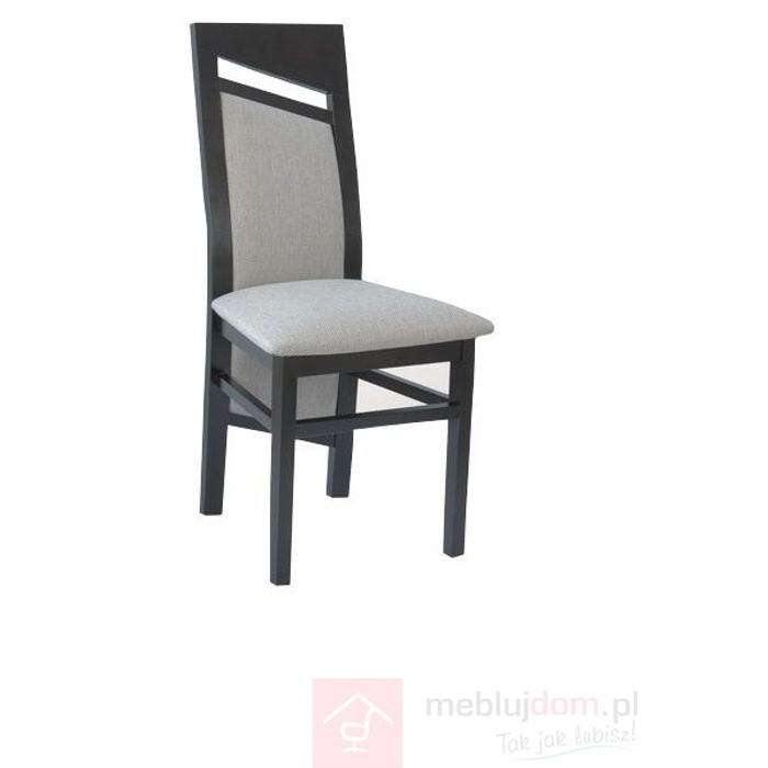 Krzesło MIREK