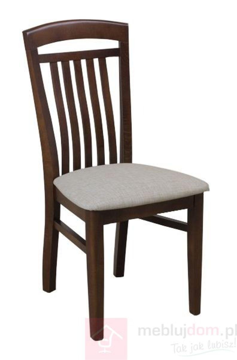 Krzesło OMNIBUS