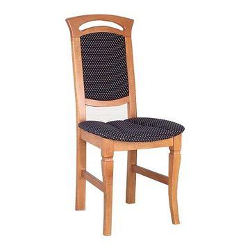 Krzesło PATT