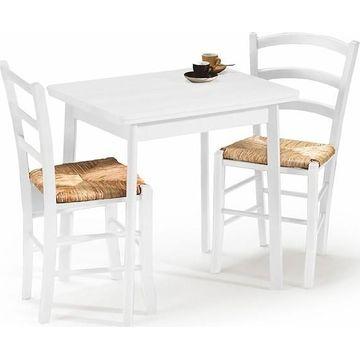 Krzesło PESO Halmar