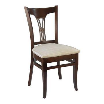 Krzesło RENATA