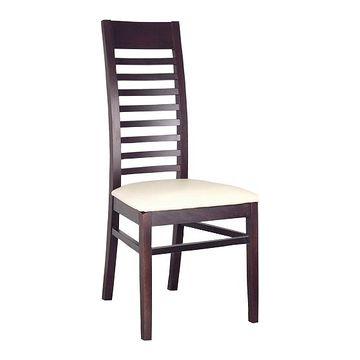 Krzesło ROMEK