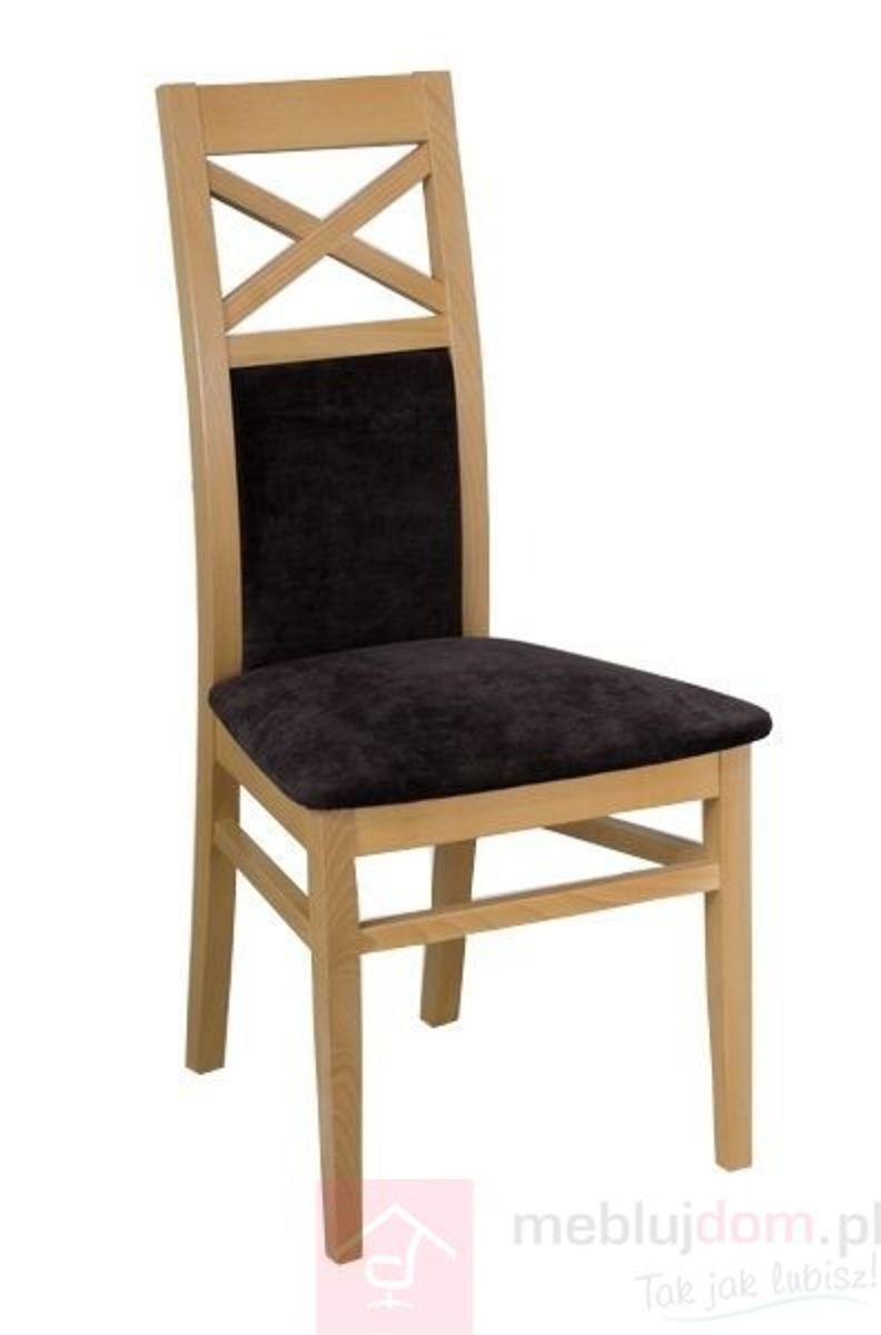 Krzesło ROSSA