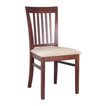 Krzesło ROZALIA