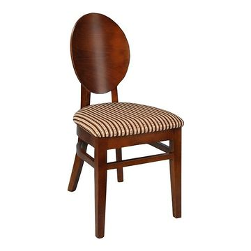 Krzesło RYGA I