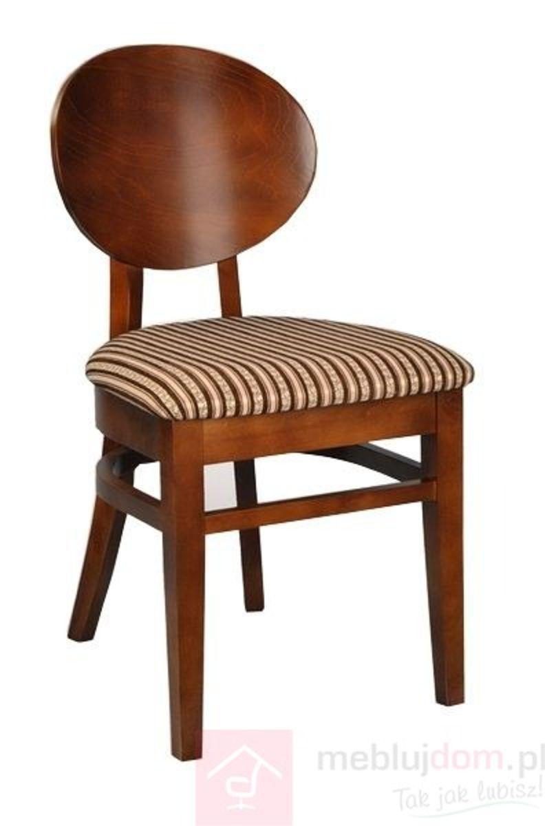 Krzesło RYGA II