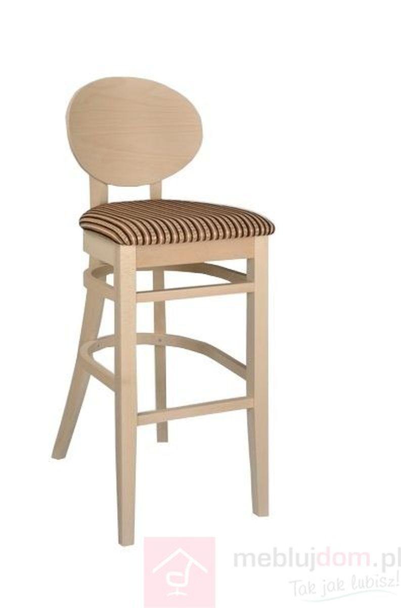 Krzesło RYGA III