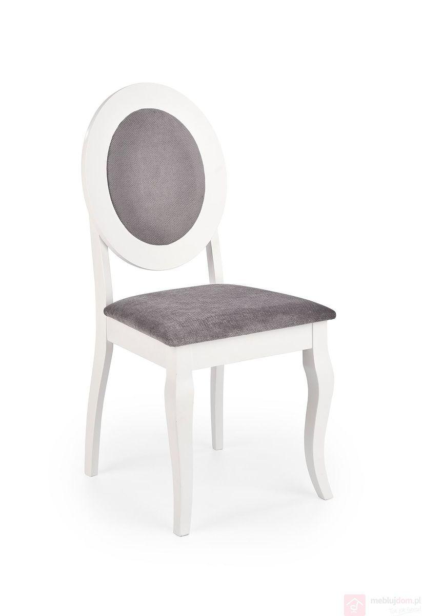 Krzesło BAROCK Halmar
