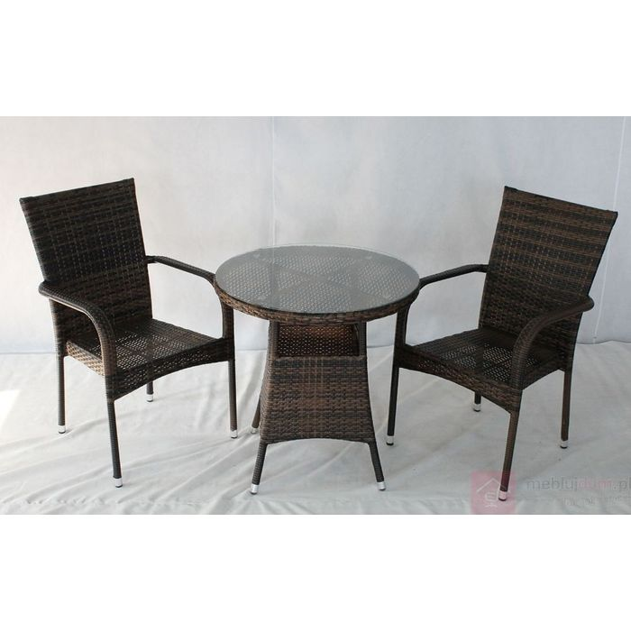 Krzesło SOLIMO