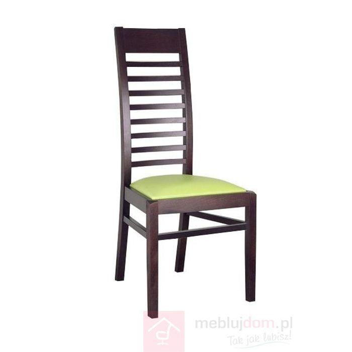 Krzesło TYTUS