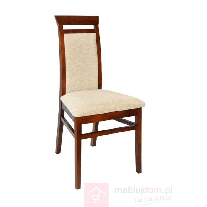 Krzesło WINI