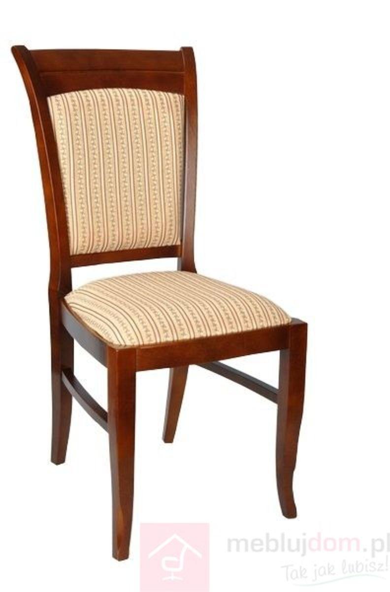 Krzesło WIOLA