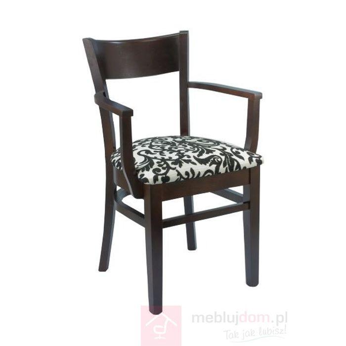 Krzesło WOŁGA