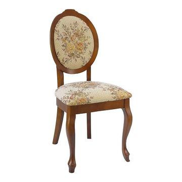 Krzesło ZOFIA