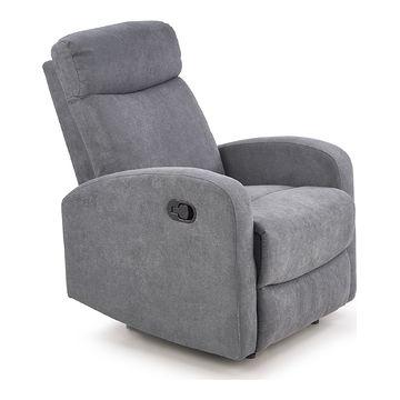 Fotel rozkładany OSLO 1S Halmar