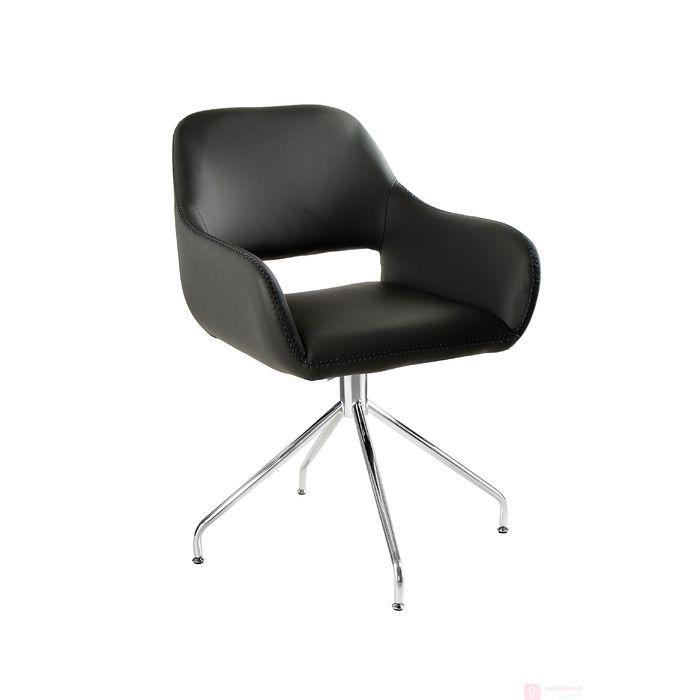 Krzesło TALIA Unique