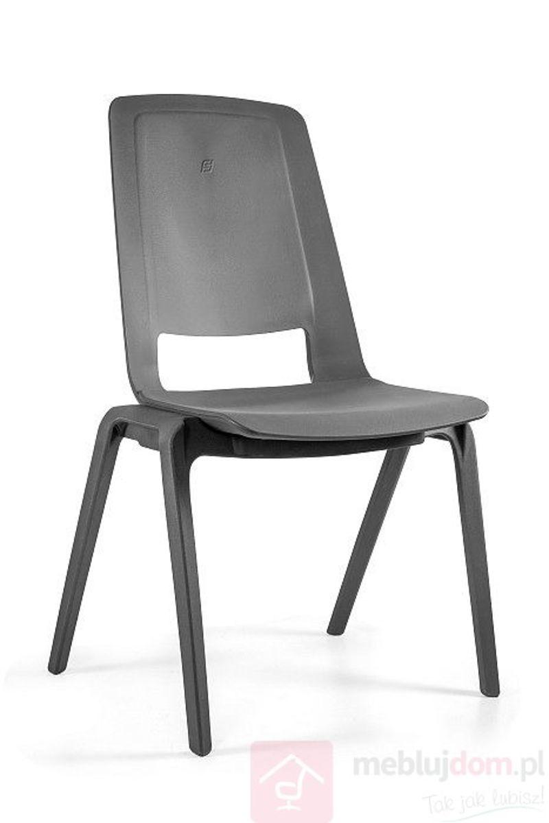 Krzesło konferencyjne FILA Unique