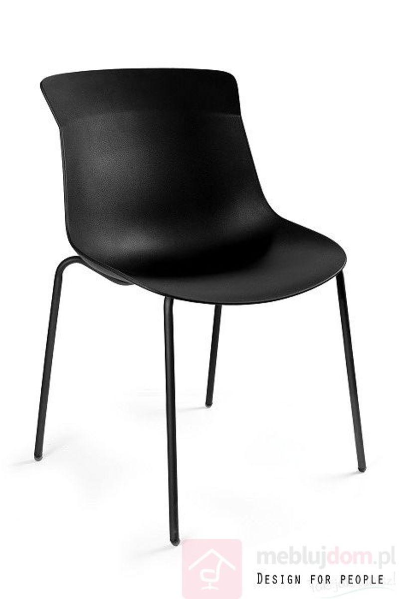 Krzesło EASY A Unique