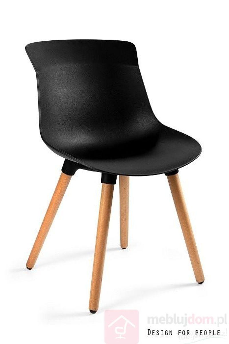 Krzesło EASY M Unique