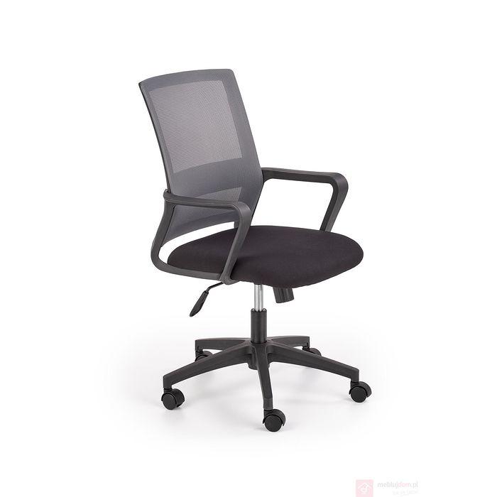 Fotel obrotowy MAURO Halmar