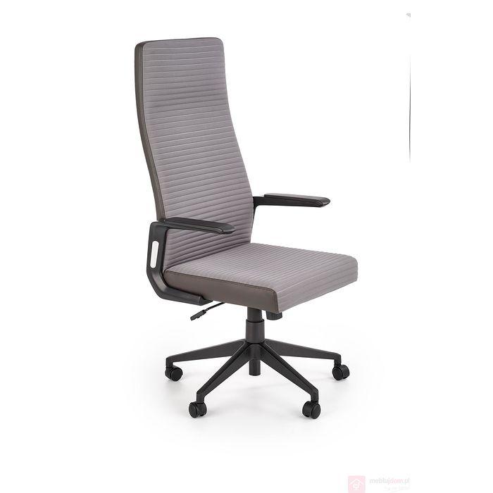 Fotel obrotowy AREZZO Halmar