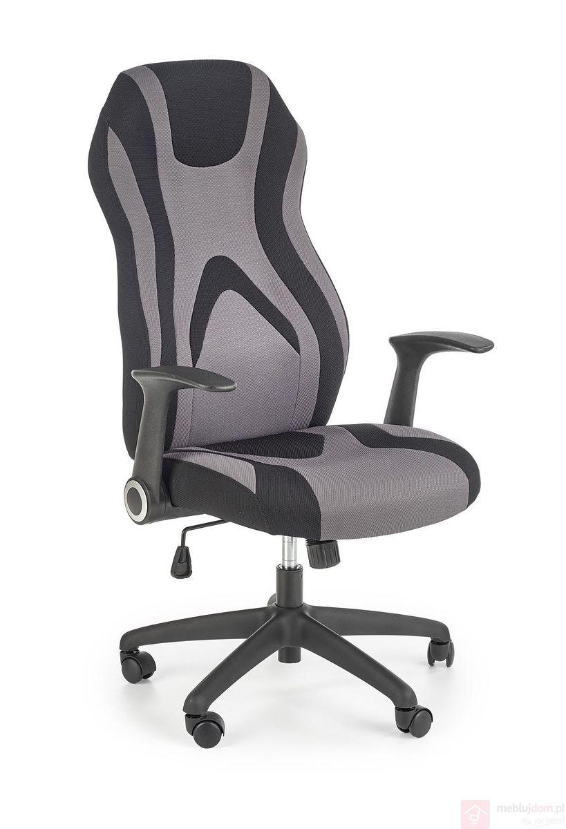 Fotel biurowy JOFREY Halmar