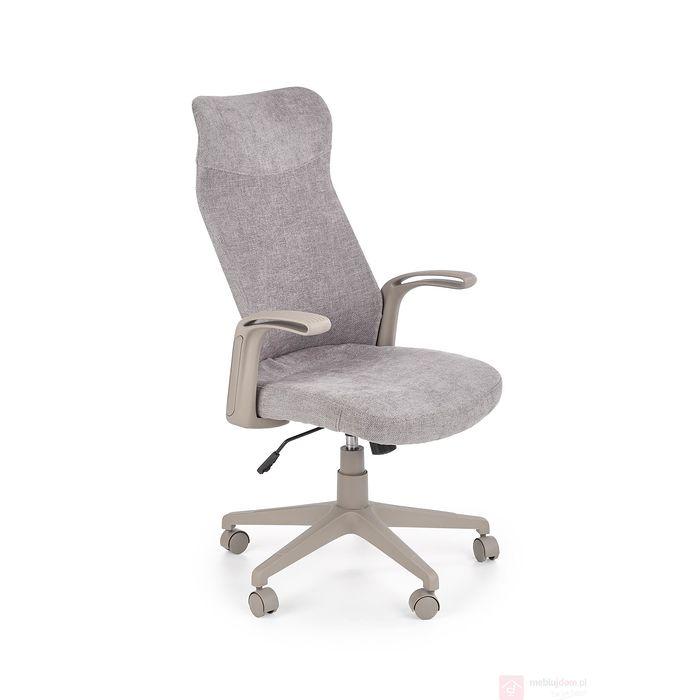 Krzesło obrotowe ARCTIC Halmar