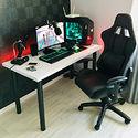 Biurko gamingowe EVOLVE TOP DESK