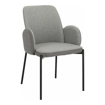 Krzesło Perro