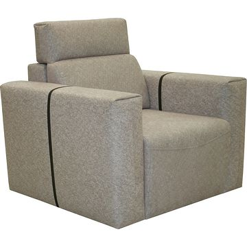 Fotel PERU