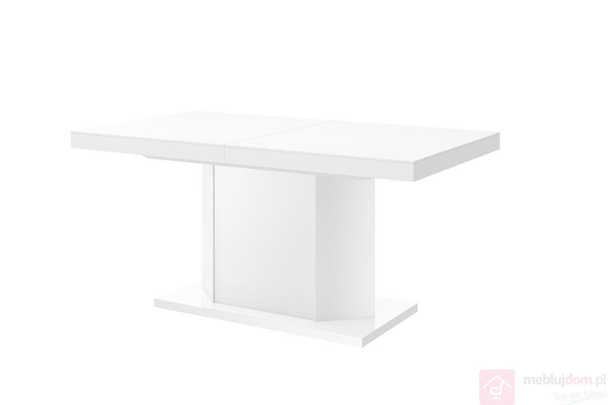 Stół AMIGO 160 Biały