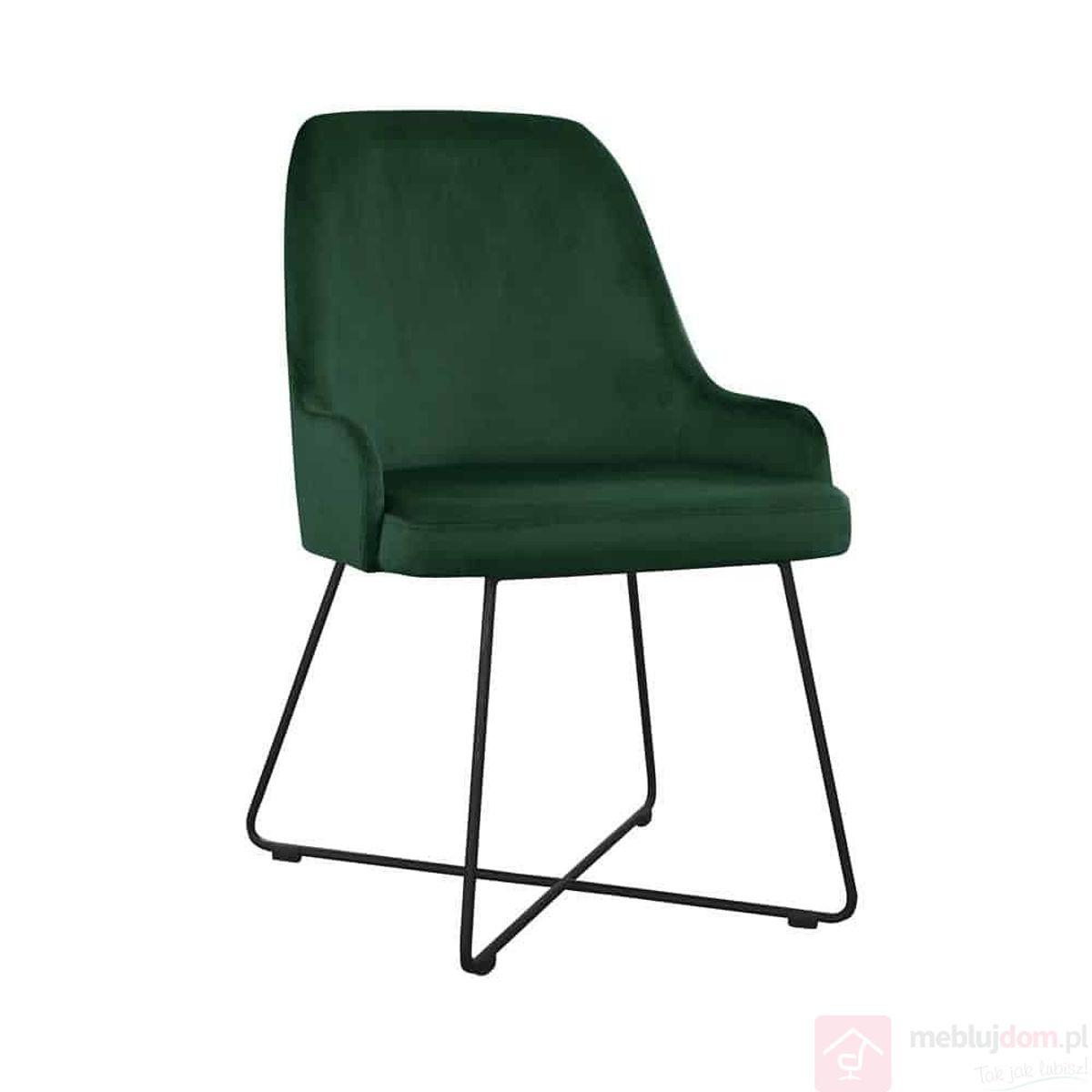 Krzesło ANDY CROSS