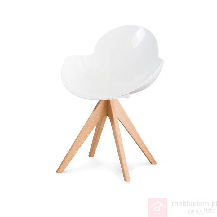 Krzesło ORBIS