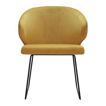 Krzesło ATLANTA SKI