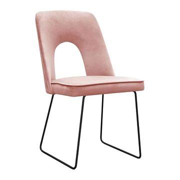 Krzesło AUGUSTO SKI