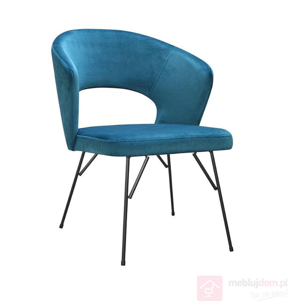 Krzesło BOSTON SPIDER