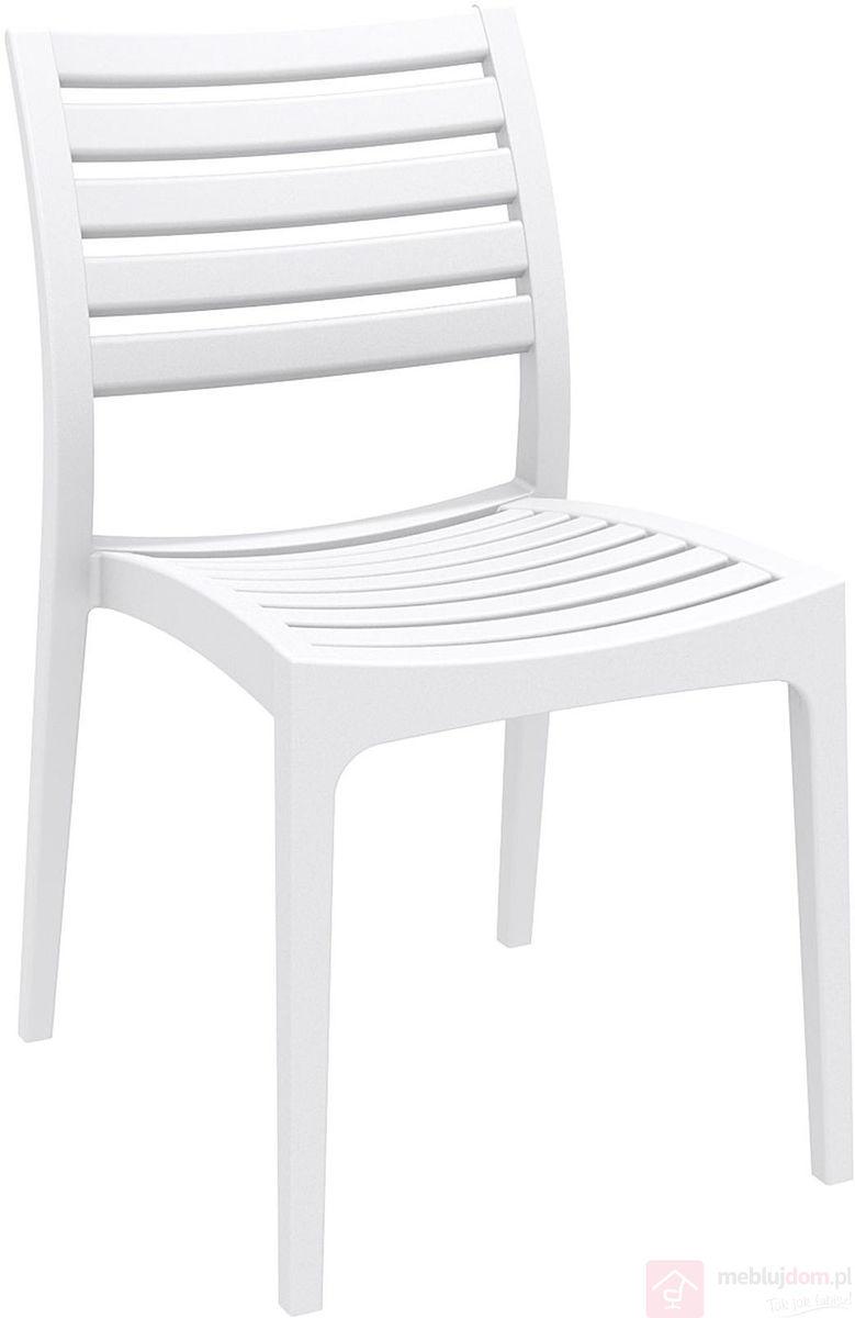 Krzesło ALMA