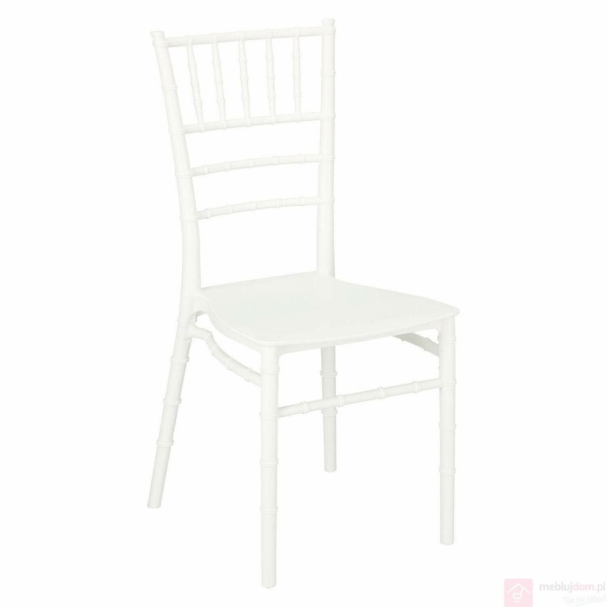 Krzesło CHIAVARI